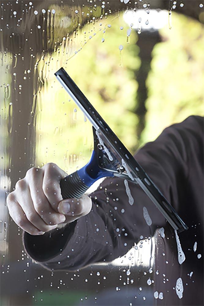 Cleaning Partners NV België Ruiten Wassen Glazenwassen