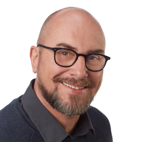 Jan Frans Pistorius