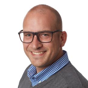 Jelle van Rijn
