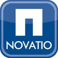 Novatio Surface Renewers raamkaders, beglazing en profielen polijsten van uw glas en kaders of reinigen herstellen conserveren beschermen